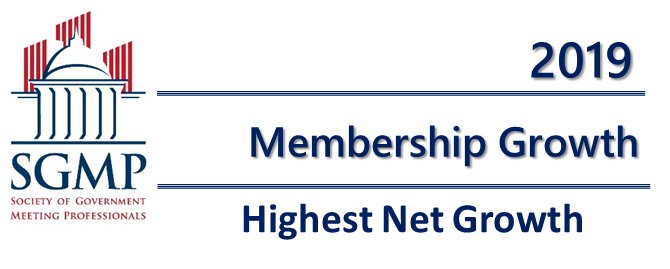 Highest Net Membership Growth